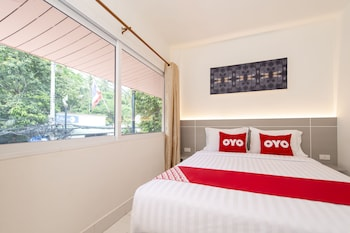 A(z) OYO 328 Onion House hotel fényképe itt: Karon