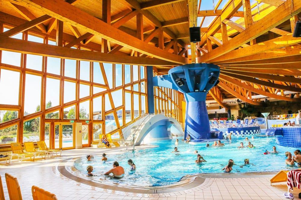 Landlust Hotel, Gransee