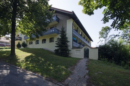 Apparthotel
