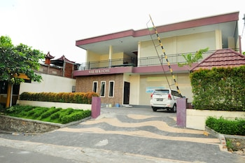 Bild vom Nalaya Home in Mataram