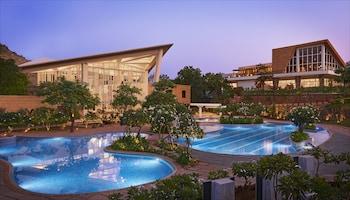 Picture of Taj Aravali Resort & Spa in Udaipur