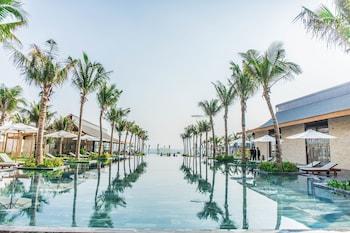 Fotografia do Rosa Alba Resort Tuy Hoa em Tuy Hoa