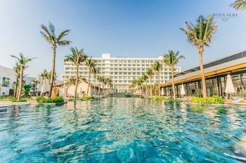 Bild vom Rosa Alba Resort Tuy Hoa in Tuy Hoa