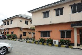Image de Focal Hotel à Port Harcourt