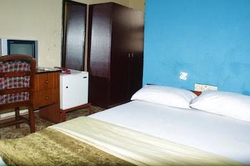 Gambar Focal Hotel di Port Harcourt