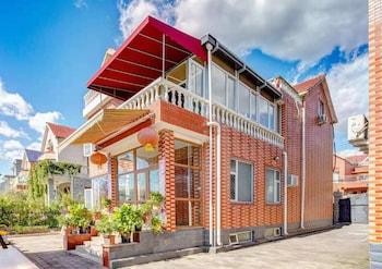 Gambar Dreamer's House di Beijing