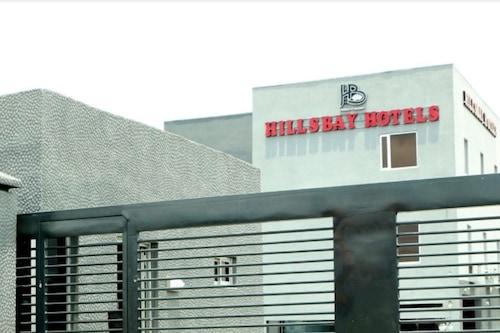 Hillsbay