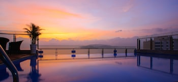 Picture of DTX Hotel Nha Trang in Nha Trang