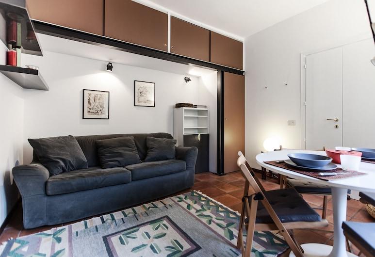 ALESSI, Milan, Studio, Room