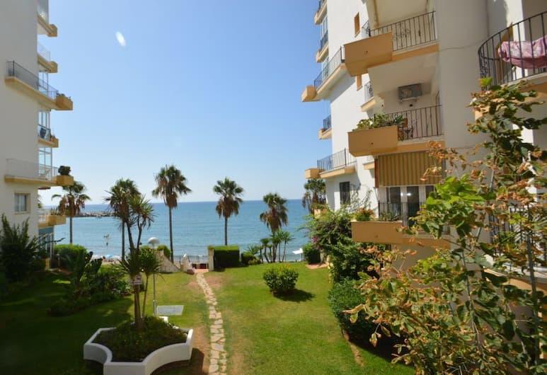 Marbella Del Mar, Marbella
