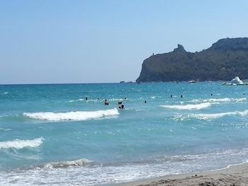 Hotelltilbud i Cagliari