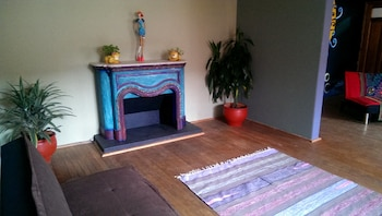 Picture of Nirvana Healing Center - Adults Only in Arequipa