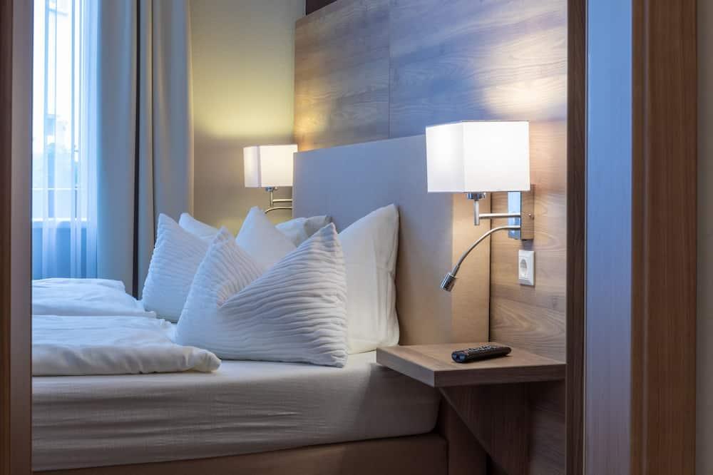 Habitación triple Confort - Habitación