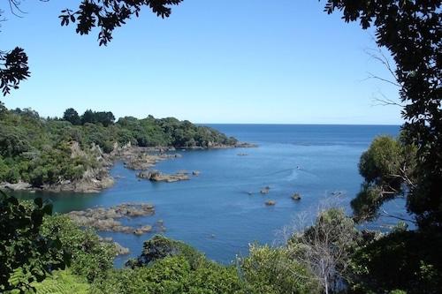 Whanarua