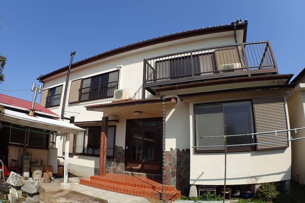 Guesthouse SORA - Hostel