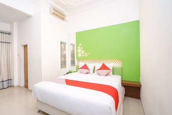 Foto OYO 231 Hotel Andita Syariah di Surabaya
