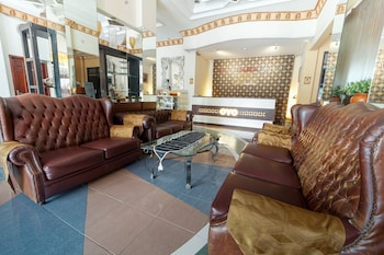 Picture of OYO 231 Hotel Andita Syariah in Surabaya