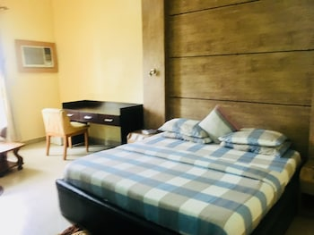 Picture of Mignonette Hotel & Suites in Benin City