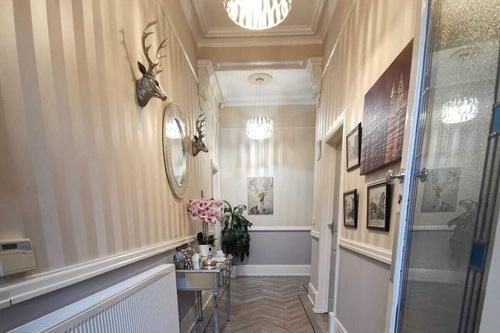 維爾之家酒店/