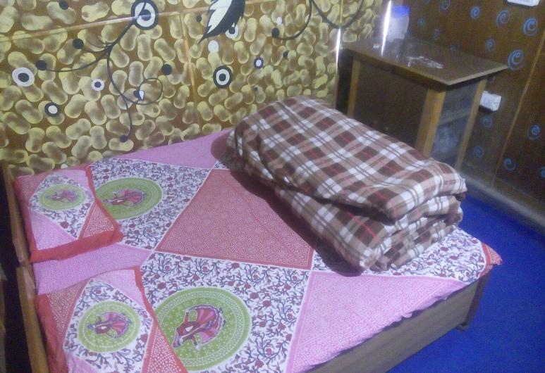 Hotel Hanumant Inn, Укимат, Номер