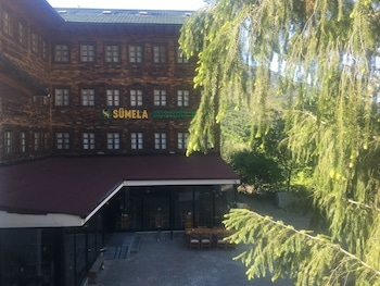 Picture of Sumela Holiday Hotel in Macka