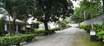 Gambar Rivera Homes Golf Resort di Port Harcourt