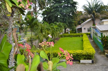 Image de Rivera Homes Golf Resort à Port Harcourt