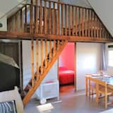 Cottage familiare - Area soggiorno