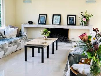 Picture of Casa Roa in Naucalpan