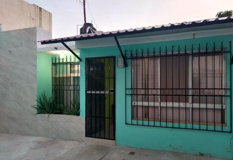Hostal Chobyhouse - Hostel, Cancun