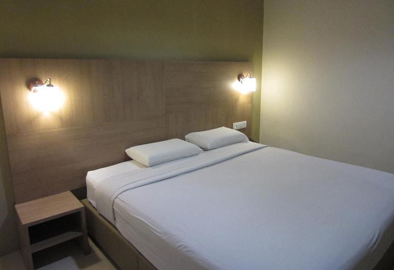 Radiant Hotel, Sitiawan