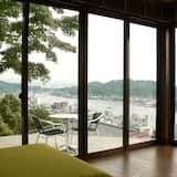 Hus (Private Vacation Home) - Rom