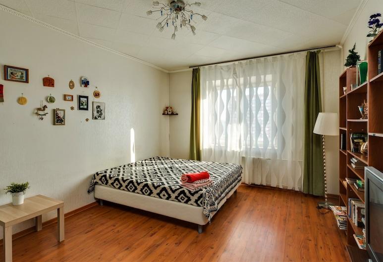 BestFlat24 Deli Mytishi, Mytishchi, apartman, Szoba