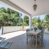 Apartment (Vanadio) - Terrace/Patio