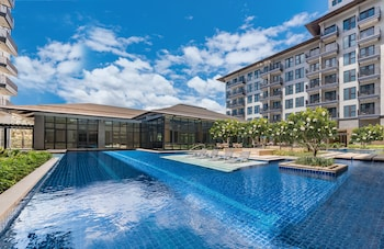 Picture of dusitD2 Davao in Davao