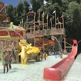 Vízipark