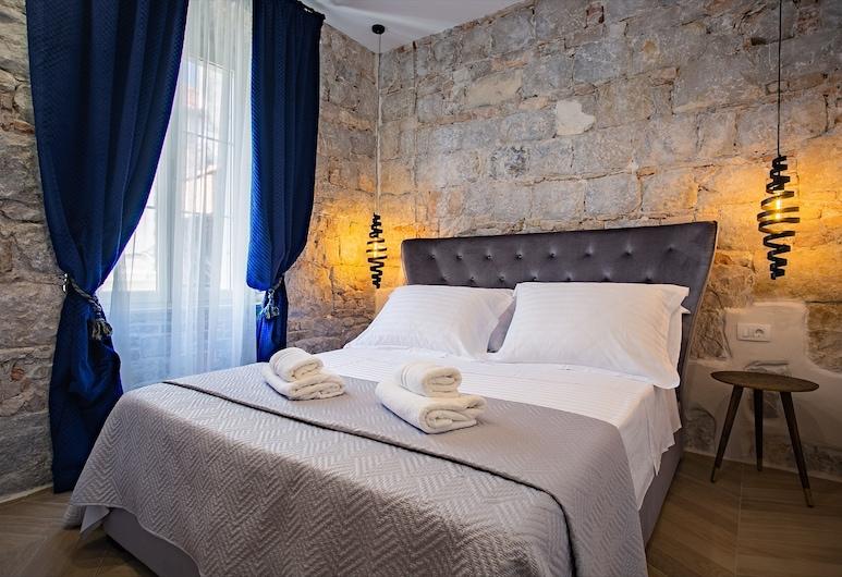 Split Best4Stay Luxury Rooms, Split