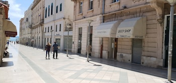 Picture of Split Best4Stay Luxury Rooms in Split