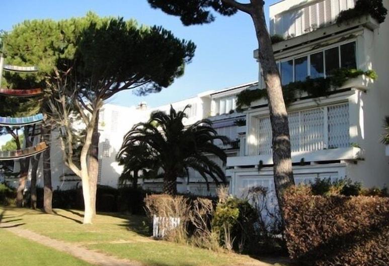 Apartamento Politur K-44, Castell-Platja d'Aro