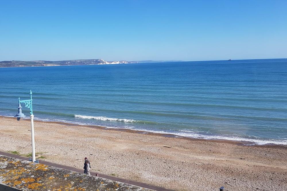 Premium Double Room, Bay View - Beach/Ocean View