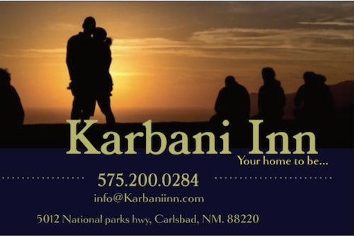Karbani