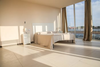Bild vom DH rooms B&B in Crotone