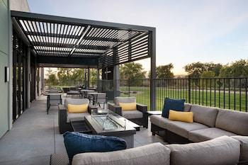 Bild vom Courtyard by Marriott Loveland Fort Collins in Loveland