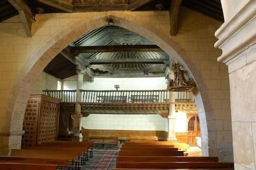 Galicán