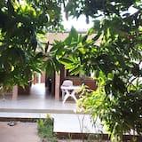 Villa - Ouidah Coastal Benin