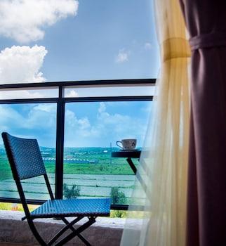 Image de Amibao Resort à Heng-chun