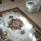 基本公寓 - 浴室