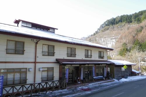 Kurumizawa