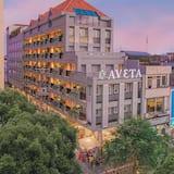 Aveta Hotel Malioboro