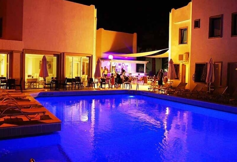 Casa Aria Hotel , Bodrum, Outdoor Pool